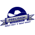 Prescision Construction Group