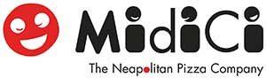 midici-logo